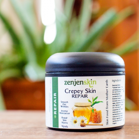 Creepy-Skin-Repair-Zenjenskin