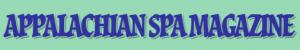 applachian-mag