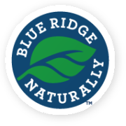 Blue-Ridge-Naturally