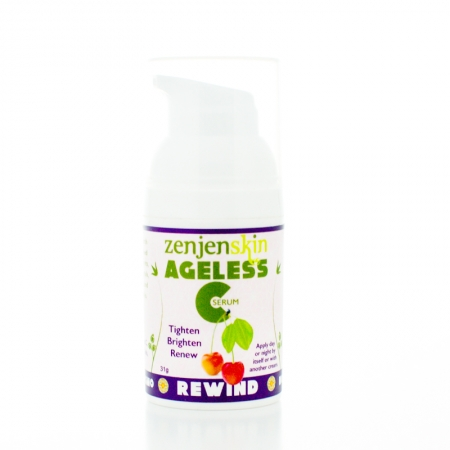 Ageless-C-Serum-Zenjenskin