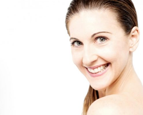 How DMAE Can Help in Tightening Your Skin