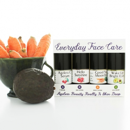 Everyday-Face-Care-Sampler-Pack-zenjenskin