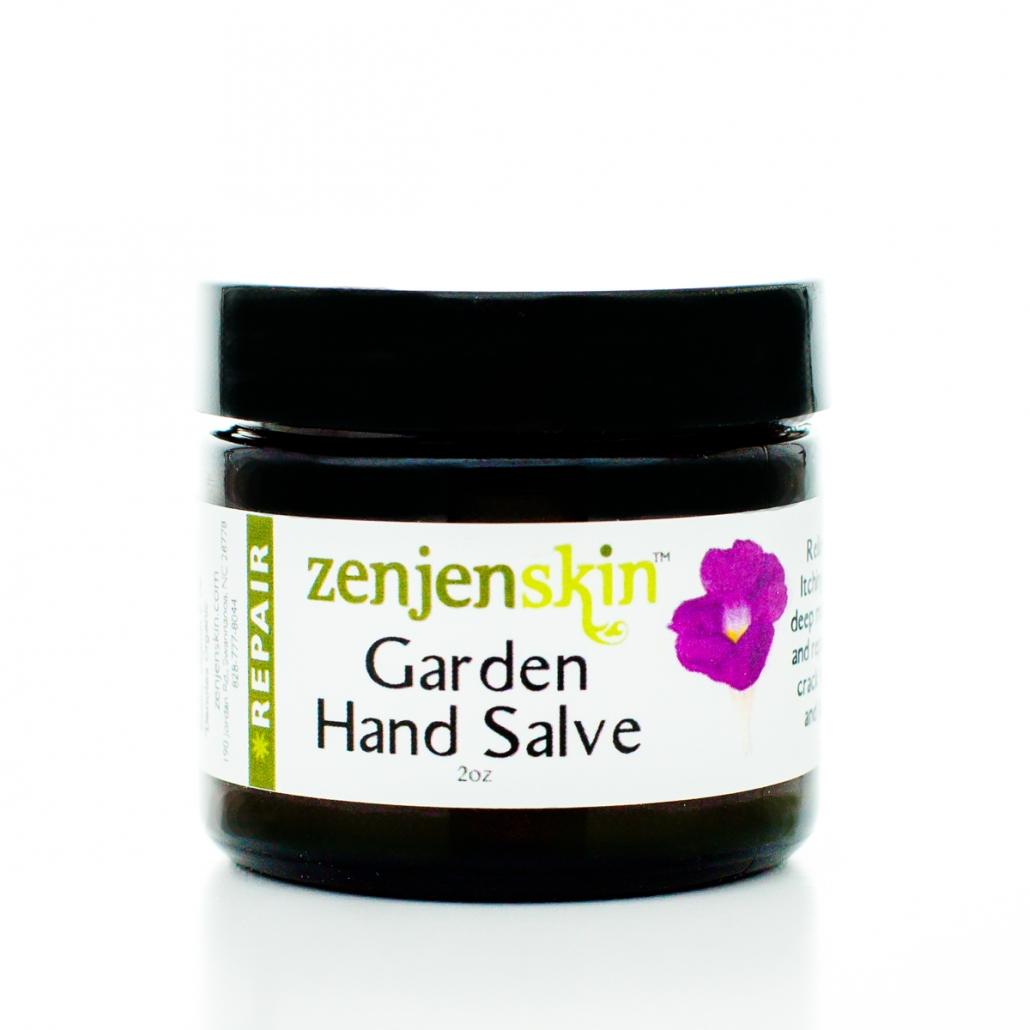 Garden-Hand-Salve-Zenjenskin