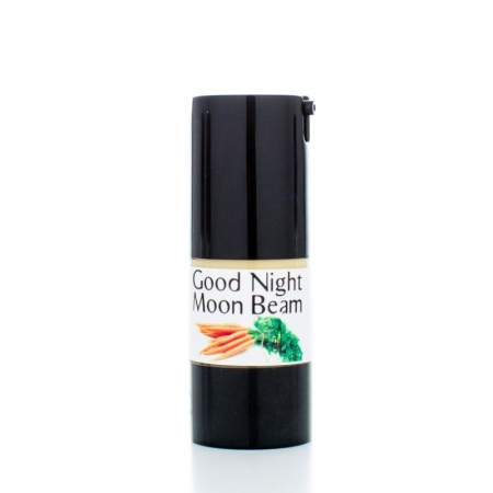 GoodNight-Moon-Beam-Mini