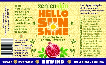 Hello_Sunshine-Tinted-Lotion-Ingredients-ZenJenSkin