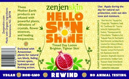 Hello_Sunshine-Tinted-Lotion-Ingredients-ZenJenSkin