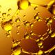 ozonated-oils-in-skincare-zenjenskin