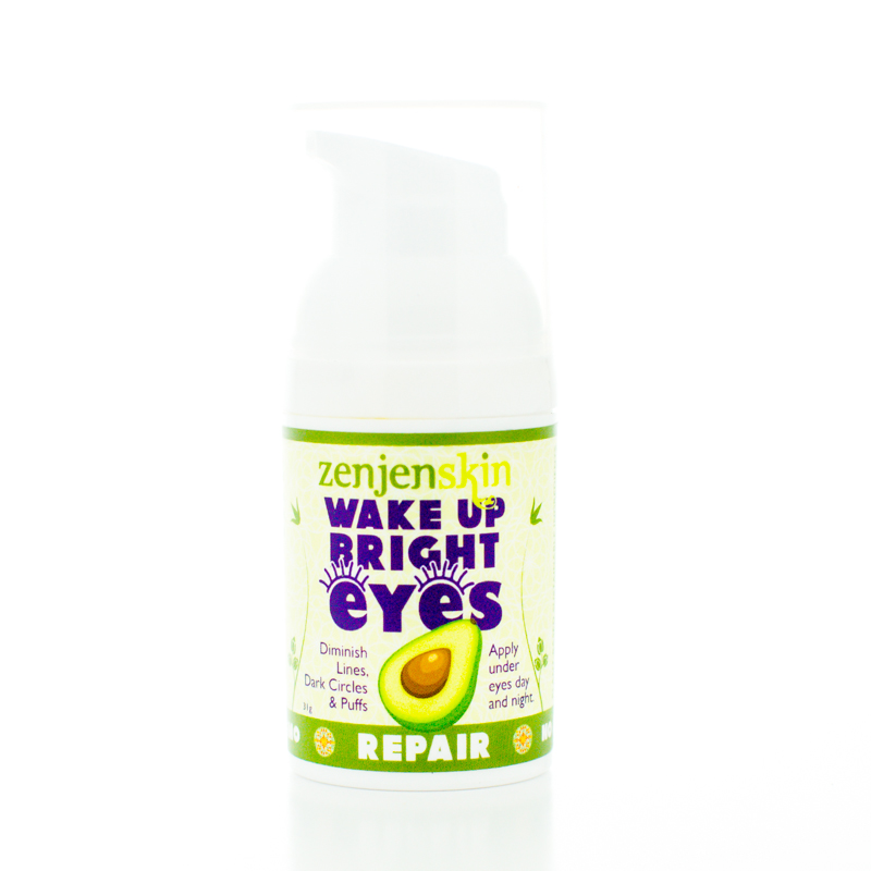 Wake-Up-Bright-Eyes-Zenjenskin