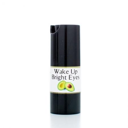 Wake Up-Bright-Eyes-Mini
