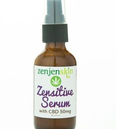 Zensitive-Serum-CBD-Zenjenskin