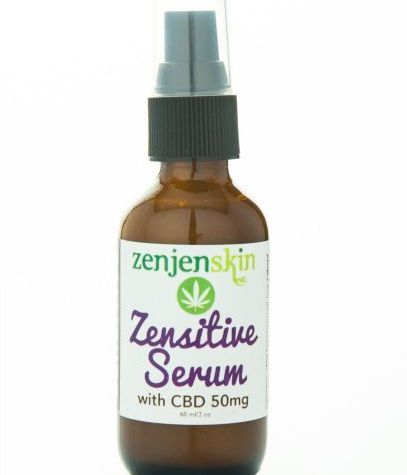 Zensitive-Serum-CBD-Zenjenskin