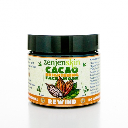 Cacao-Brightening-Face-Mask-Zenjenskin