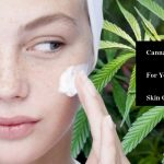 CBD in skincare