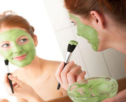 CBD skincare benefits