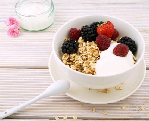 colloidal-oatmeal-vrs.-mom's-oatmeal-Zenjenskin