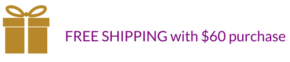 free-shipping-zenjenskin