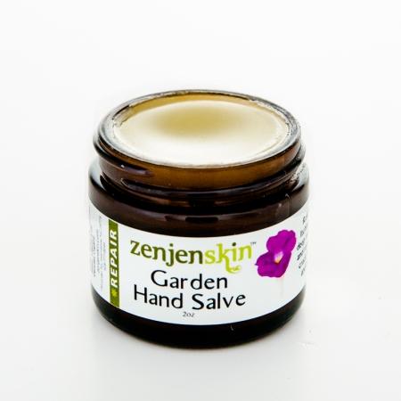Garden-hand-salve-inside-zenjenskin