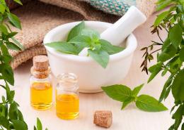 Ayurvedic-herbal-oils-zenjenskin