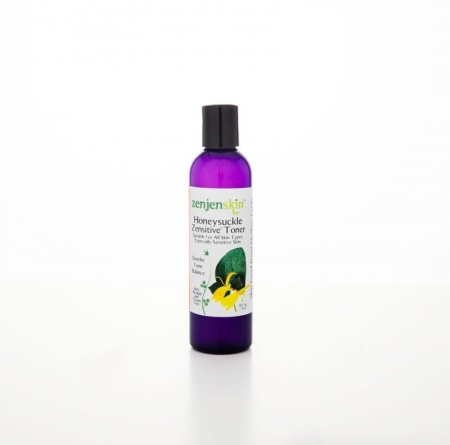 honey-suckle-zensitive-toner-zenjenskin