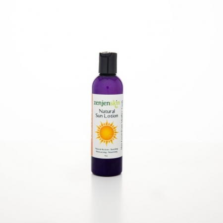 natural-sun-lotion-zenjenskin