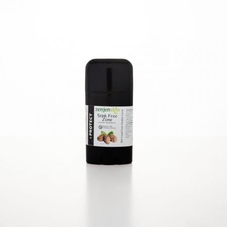 no-stink-zone-deodorant-zenjenskin