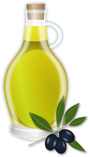 oil-anti age zenjenskin