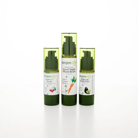 organic-skincare-trio-night-zenjenskin