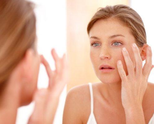 Skin-Exfoliation-zenjenskin