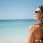 summer-skincare-routine-tips-zenjenskin