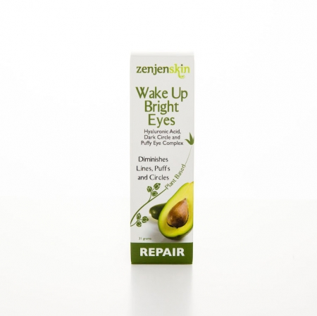 wake-up-bright-eyes-box-zenjenskin