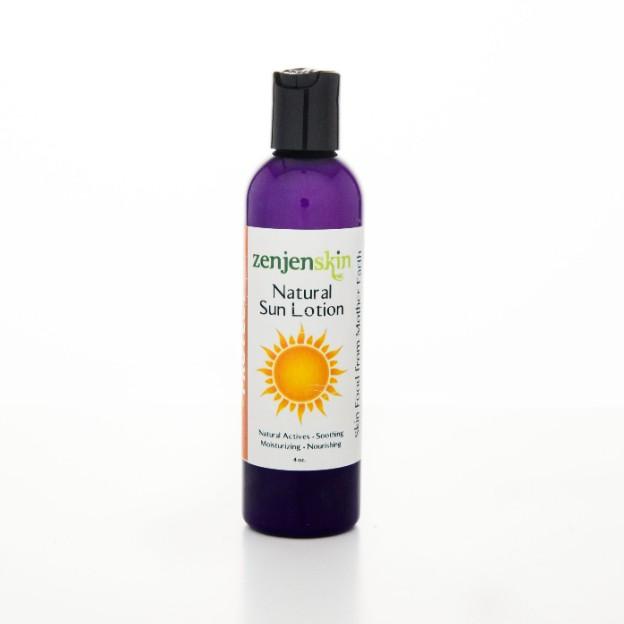 Sun-lotion-protect-zenjenskin