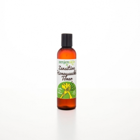 zensitive-honeysuckle-toner-zenjenskin