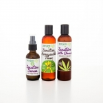 zensitive-package-cbd-zenjenskin