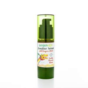zensitive-serum-sensitive-skin-zenjenskin.com