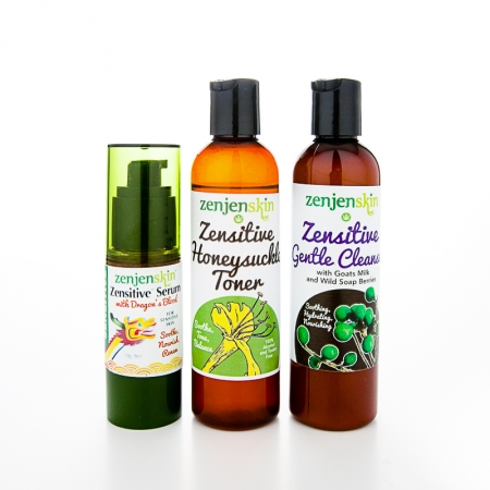 zensitive-skincare-package-zenjenskin